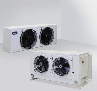 Split Semi-Industrial Serie