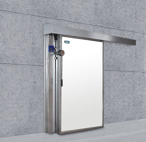 Mf7 rf60 sliding door kide - Burlete puerta corredera ...