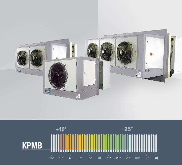 KPMB Media - Baja